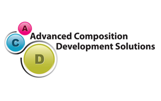 Macrosoft's Advanced Composition Development Solutions (ACDS)
